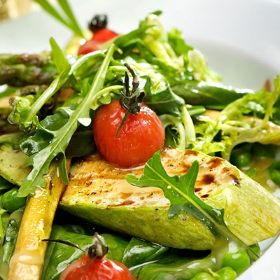 salad_400SQ